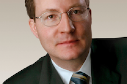 Mortag betreut institutionelle Investoren bei DCM