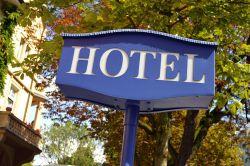 Hotelimmobilien bei Investoren gefragt