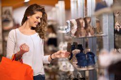 Einzelhandel: Modebranche vor dem Umbruch