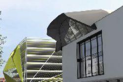Immovation stellt Pläne zum Lurchi-Projekt vor