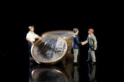 Altersvorsorge: Drei Viertel zufrieden mit Auszahlungen der Versicherer