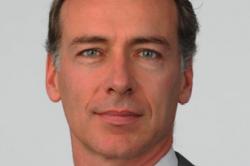 Baldinger wird neuer Sam-CEO