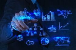 GAM: Technologiesektor aussichtsreich