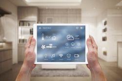 Amazon, Apple und Google arbeiten an Smarthome-Standard