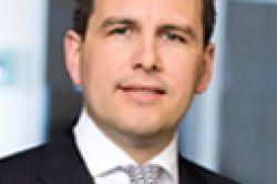 HSH-Real-Estate-Vorstand Karoff wird TLG-Geschäftsführer