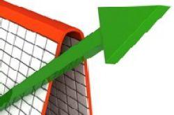 Riester-Fonds: Absatzanstieg im dritten Quartal