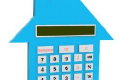 Hypothekendiscount bietet Zinsupdate-Darlehen