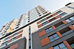 BNP Paribas Real Estate meldet Rekord und Trendwechsel