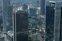 Private-Equity-Gesellschaften bevorzugen deutsche Immobilien