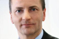Prisma-Life-Chef Brugger ist neuer LVV-Präsident