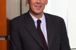 MPC trennt sich von HCI-Anteilen und meldet Gewinn für 2012