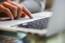 CSS Versicherung ermöglicht Online-Abschluss
