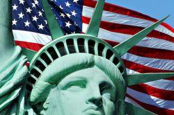 US-Value-Fonds von Natixis
