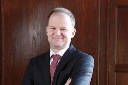 Zweitmarktfonds HTB 10. wird aufgestockt