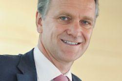 Generali bringt neue EU-Versicherung