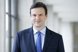 Swiss Life zieht Bilanz und plant bis 2018