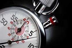 Anlageberater setzen auf kurze Laufzeiten