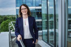 Interhyp: Unsicherheiten halten Zinsen für Immobilienkredite tief