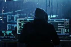 Gemeinsam gegen Cyber-Crime