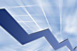 DDV: Zertifikatemarkt gibt nach