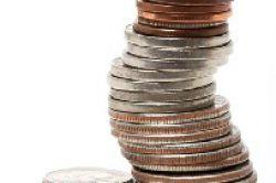 Basisrente: Kunden können Steuervorteile noch bis Jahresende geltend machen