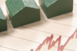 Immobilienfonds: Steigende Kurse am Zweitmarkt
