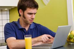 Kunden vertrauen Portalen wie Beratern