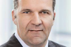 KGAL bestückt neuen Einzelhandelsfonds für Institutionelle