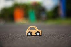 E-Mobilität: Aus Investorensicht nicht zu unterschätzen?