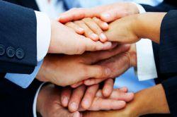 Fondsverband: Metzler tritt BVI bei