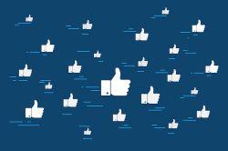 Maklerblogs und Websites: Mit Mikrocontent Kunden gewinnen