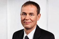 Vertriebsvorstand Hartmann verlässt Ergo Direkt