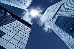 Union Investment baut institutionelles Immobiliengeschäft stark aus
