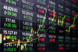 Erste Schritte an der Börse mit der 90/10-Methode