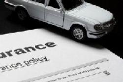 ADAC-Autoversicherung öffnet sich für freie Vermittler