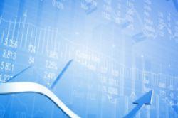 Vier neue Indexfonds von ETF Securities