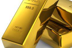 Der Goldstandard