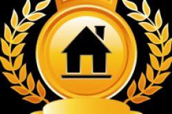 Einfamilienhaus beliebteste Wohneigentumsform