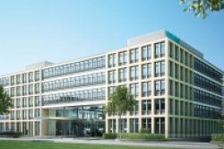 Hesse Newman schickt Siemens-Niederlassung in den Vertrieb