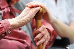 Medien: Ambulante Pflegedienste verhindern angeblich Kontrolle