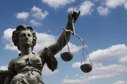 Zinssätze manipuliert – Ex-Banker vor Gericht in London