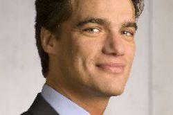 Neu-Vorstand Reul baut Immobilienfondsschiene für Frankonia Eurobau auf