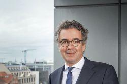 Spudy Invest Gruppe erwirbt Wirtschaftsprüfungsgesellschaft ICR