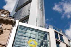 "Commerzbank-Rückzug: ""Kredite verknappen heißt Investitionen zu gefährden"""