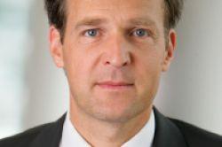 Nordcapital steigt bei Efonds Solutions ein