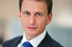 BVI: Abflüsse wegen Börsenturbulenzen