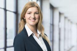 Swiss Life Asset Managers stellt Weichen für Wachstum im deutschen Immobilienmarkt