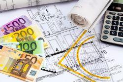 Immobilienblase: Investitionsrechnung legt Gefahr offen