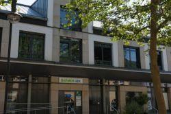 Publity erwirbt Objekt in Bensheim