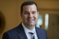 Sal. Oppenheim Investments startet Fonds auf Unternehmensanleihen